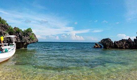 Tanjung Ghe'en